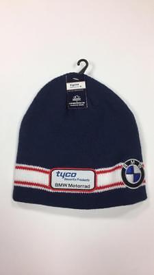 16 Tbh Officiel Tyco BMW Équipe Bonnet