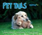 Pet Tails: RSPCA Victoria by Rough Draft (Hardback, 2011)