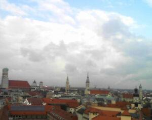 Bayern-Kurztrip-4-Tage-zu-zweit-Hotel-gt-4-Ort-n-Wahl-Wert-349