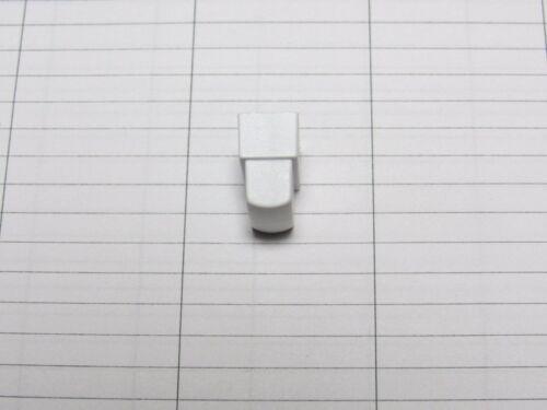 Glamor Cap for Volume M/&S White MC302 MC602 Left Button etc Power