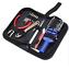 16Pcs-Watch-Repair-Tool-Kit-Watchmaker-Back-Case-Opener-Link-Spring-Bar-Remover thumbnail 5