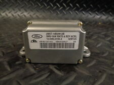 Garantie 12 Mois Ford Mondeo Esp Capteur 1S7T-14B296-AD Duo Sensor 0265005236