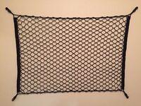 Floor Style Trunk Cargo Net For Pontiac Aztek 2001-2005