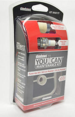 90154Y Echo Tune Up Kit A226000472 Air Fuel Filter BPMR8Y PB-251 PB-255