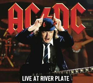 AC-Dc-Live-at-River-Plate-2-CD-NUOVO