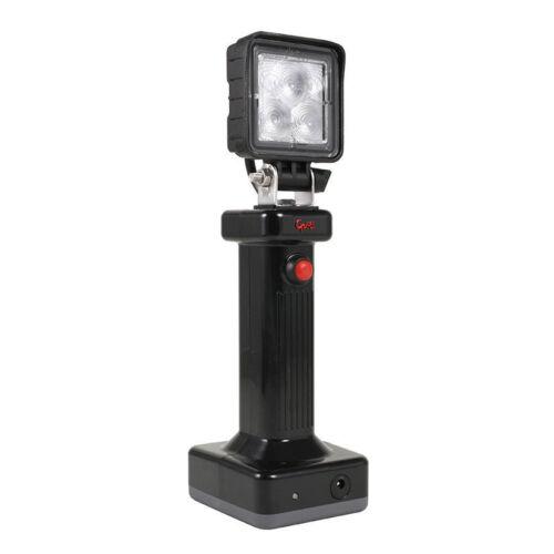 BZ401-5 Work Light Work Light Led Grote Industries