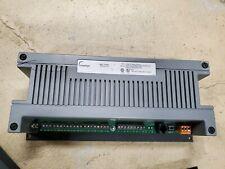Invensys Msc P1502 Microsmart Controller Environmental Control Interface Module