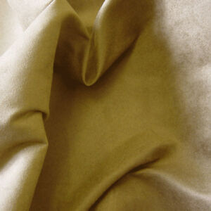 Suede-Fabric-for-Headboards-cushions-upholstery-curtains-car-interior-150cm-wide