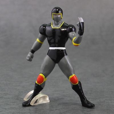 #F7516 Bandai Gashapon Capsule figure Kinnikuman  Warsman