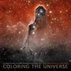 Coloring the Universe: An Insider's Look at Making Spectacular Images of Space by Kimberly Arcand, Megan Watzke, Travis Rector (Hardback, 2015)
