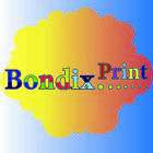 bondixprint