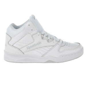 Image is loading Reebok-Royal-Bb4500-Hi2-Sneakers-Mens 5a8859a42