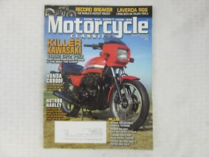 MOTORCYCLIST-MOTORCYCLE-MAGAZINE-NOVEMBER-DECEMBER-2010