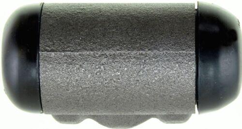 Drum Brake Wheel Cylinder Front-Left//Right Dorman W14493