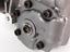 縮圖 2 - AUDI A3 8P Engine Oil Pump 06D103295S NEW GENUINE