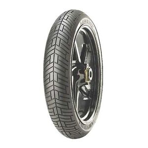 Metzeler Lasertec 110 90 16 Motorcycle Tire Suzuki Gz250 99 09 Ebay