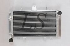 NEW ALUMINUM RADIATOR For Kawasaki ZRX1200 2001-2005 / ZRX1100 1996-2000