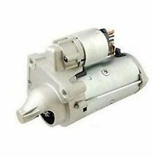 Anlasser Starter NEU Citoren BERLINGO C1 C2 C3 C4 C5 1,4 HDI 1,6 HDI D6RA110