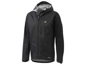 Adidas Cps Z18620 Noir m Couche Terrex 2 Rapide Clair Veste 5 rYwr1fAxq