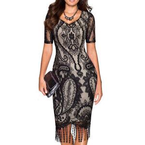 Modas de vestidos modernos casuales