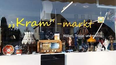 kram-markt-suedlohn