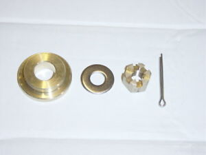 Propeller-Hardware-Kit-for-Yamaha-9-9-15hp-outboard-Thrustwasher-Nut-Cotter-pin