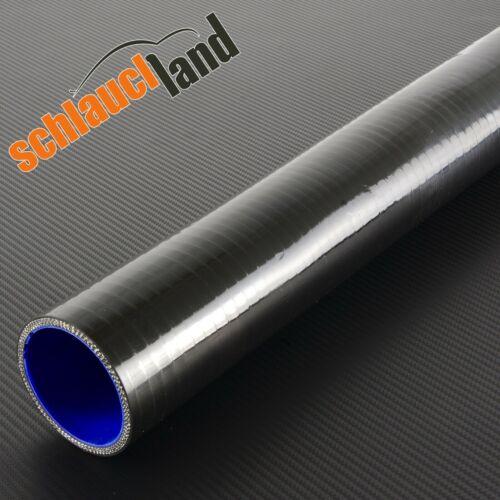180 ° ALU-arco ad 80 mm *** alubogen Alurohr arco in alluminio tubo dell/'aria di sovralimentazione
