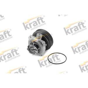 KRAFT-WASSERPUMPE-FIAT-LANCIA-3176886