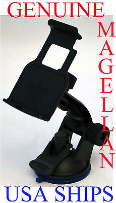 Window Mount /& Cradle for Magellan Maestro 4200 4210 4220 4350 4370