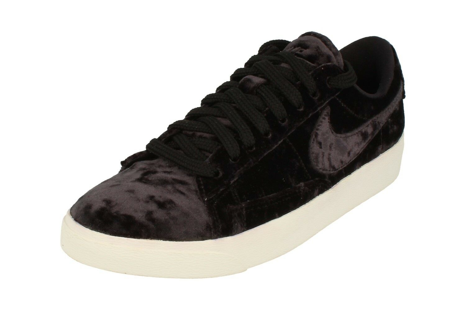 Nike Blazer Low Lx Womens Trainers Aa2017 Sneakers shoes 003