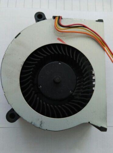 Toshiba C-E01C DC 12V 400MA Server Blower Fan 80x73x25mm 4-Wire #M4155 QL