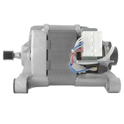 Washing Machine Motor for Bosch Neff /& Siemens Washers
