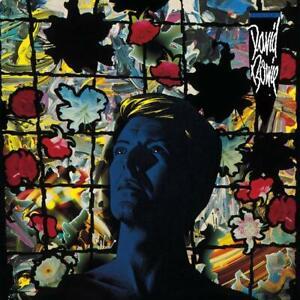 DAVID-BOWIE-Tonight-2019-remastered-reissue-180-gram-vinyl-LP-NEW-SEALED