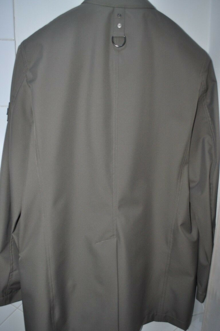 Montecore - Outerwear-jackes - man - 645815C184604