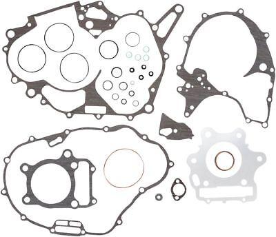 Vesrah Complete Full Gasket Set Kit Honda Rincon TRX680 TRX 680 FA FGA VG-1231-M