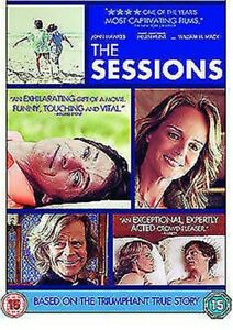 The-Sessions-DVD-NEW-dvd-5544701000