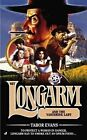 Longarm and the Vanishing Lady by Tabor Evans (Paperback / softback, 2012)