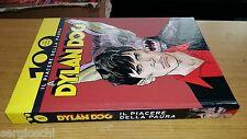 100 ANNI FUMETTO ITALIANO #  1- DYLAN DOG-CORRIERE DELLA SERA-DA EDICOLA