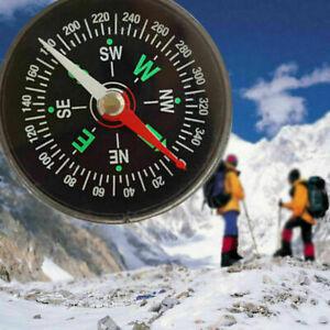 New-Camping-Outdoor-Wandern-Fluessig-Ol-Kompass-Survival-Mini-Kompas-W8W6-Co-F8K6