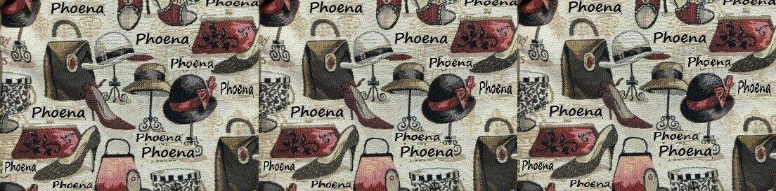 phoena