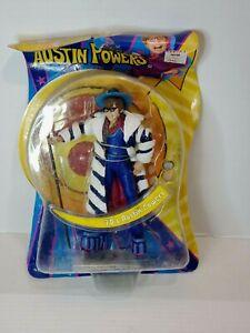 70-039-s-Austin-Powers-Ultra-Cool-Action-Figure-Fur-Coat-Elevator-Shoes-Hat-Cane