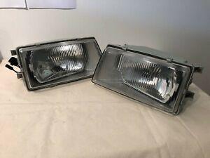Holden-Camira-JB-Headlight-set-RH-amp-LH