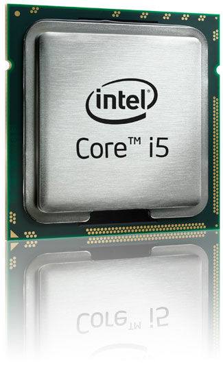 Ospitale Intel Core I5 2400 I5-2400 - 3.1ghz Quad-core (cm8062300834106) Processor | Acquisti Online Su