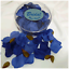 10-60-Transparent-Clair-Couleur-Grand-Geant-Ballon-amp-Petales-pour-Mariage-de miniature 15