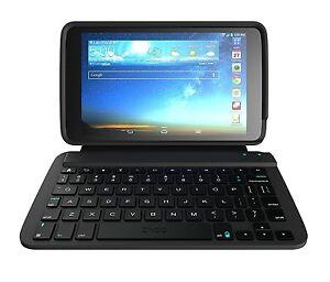 ZAGG-Case-and-Bluetooth-Keyboard-for-LG-GPAD-8-3