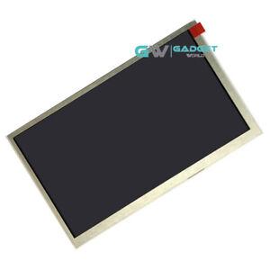 Genuino-Pantalla-de-visualizacion-LCD-para-Lenovo-Miix-320-10icr-80xf000dus