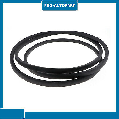 """Replacement Belt  for Scag 48204 5//8/"""" x 82 1//2/"""" Made with Kevlar"""
