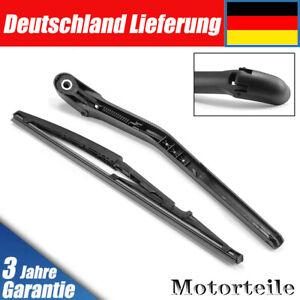Heckwischerarm-Wischerarm-Scheibenwischer-Heckwischer-Fuer-Fiat-Punto188-DHL-DE
