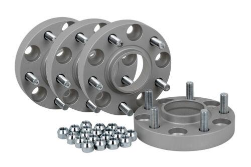 Sección Separadores de ruedas 4x20 40mm toyota rav4 05-13 pista placas distancia cristales
