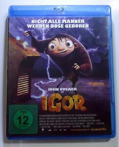 Igor-John-Cusack-ist-Igor-Trick-Anime-Blu-Ray-2008